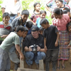  Incredible Stories and Experiences in Guatemala  Newsletter from Rob Mercatante